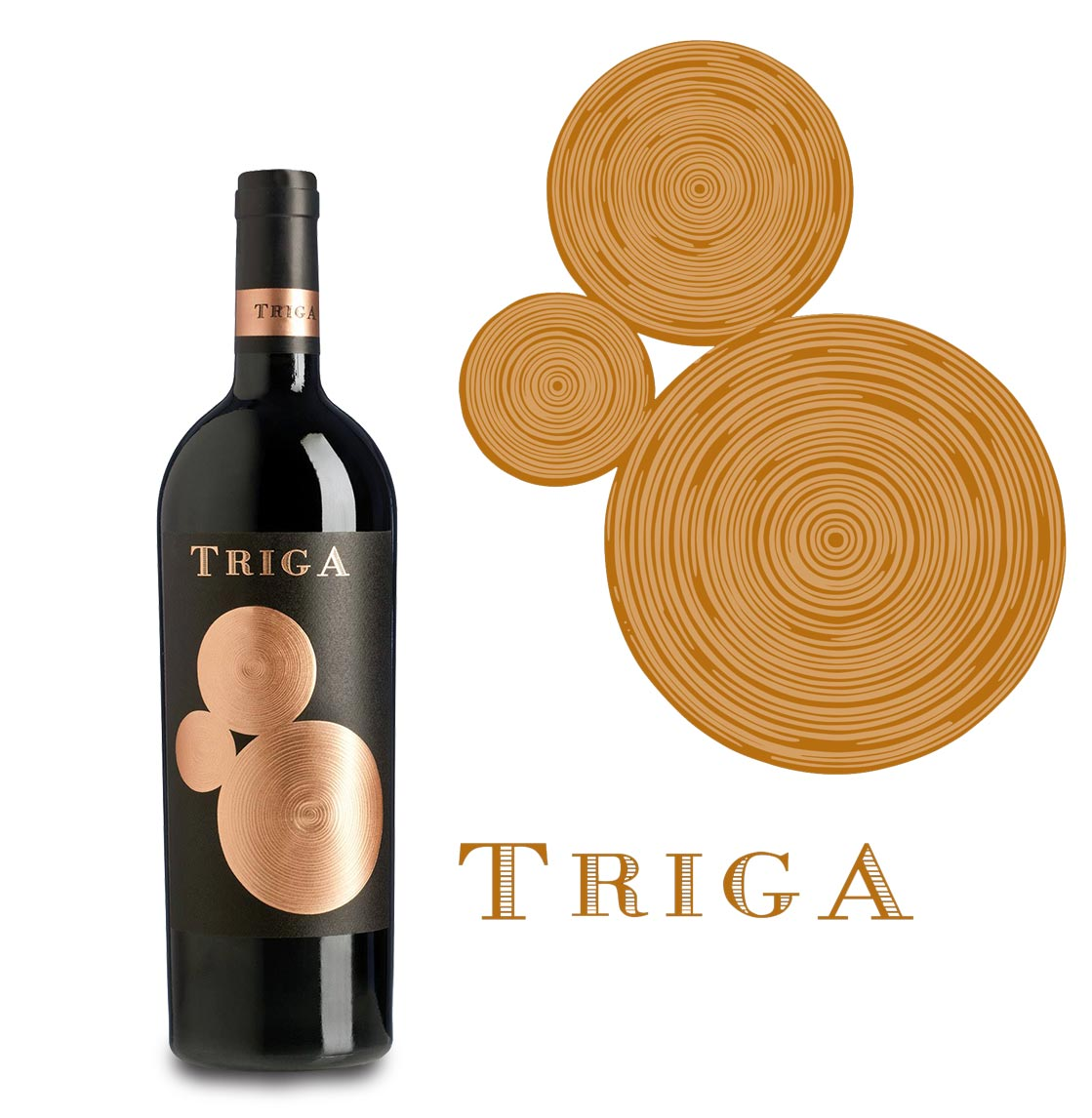 Best Wines Alicante Triga Kasa25